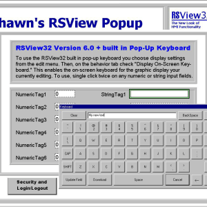 Shawns-RSView32-Popup-Keyboard