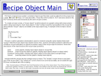 Shawns-RSView32-Recipe-Object