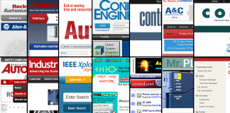 Which-Automation-Websites-Do-You-Visit