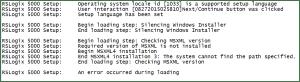 RSLogix-5000-MSXML-Error
