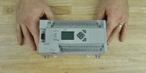 TAM-EP0044-Fi