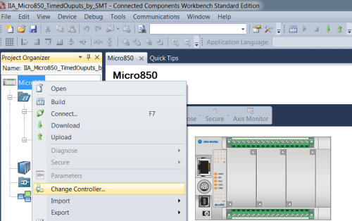 Change-Micro800-Processor-Type-1
