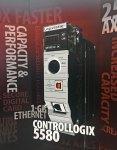 AF15-5585E-L85E-ControlLogix