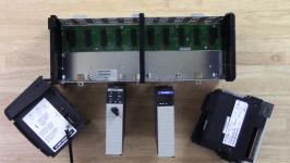 ControlLogix-Hardware