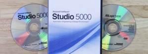 Studio-5000-Discs