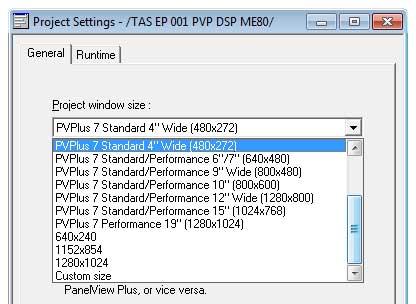 PVP7-List-Post-Patch