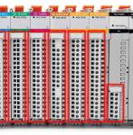 5069-IO-TBs-Highlighted