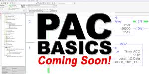 PAC-Basics-1320×660-v3-2016