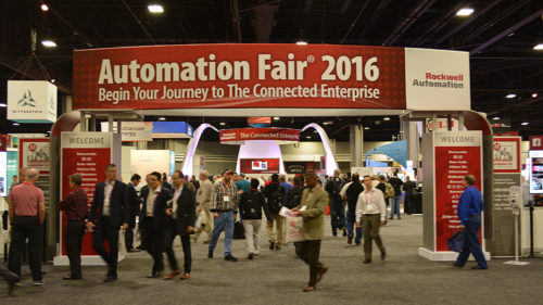 theautomationblogspicsofautofair2016-009