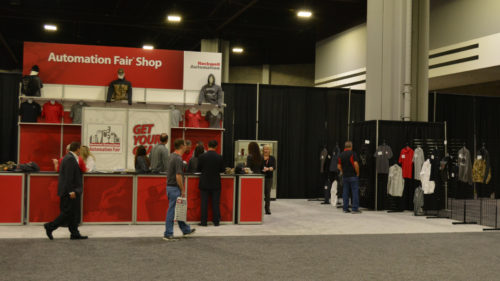 theautomationblogspicsofautofair2016-08