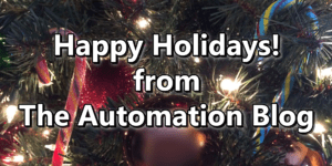 happy-holidays-from-the-automation-blog