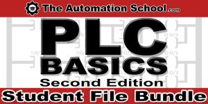 pb2-vimeo-1320×660-2016-v3-student-file-bundle