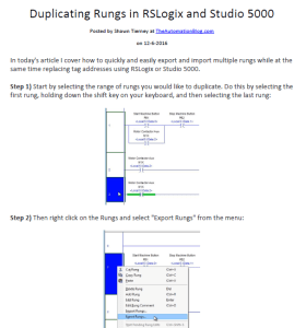 tab-duplicating-rungs-in-rslogix-and-studio-5000