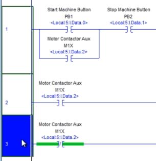 theautomationblog-e03-1