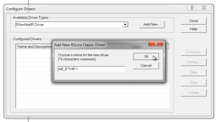 theautomationblog-ml1100-rslinx-c