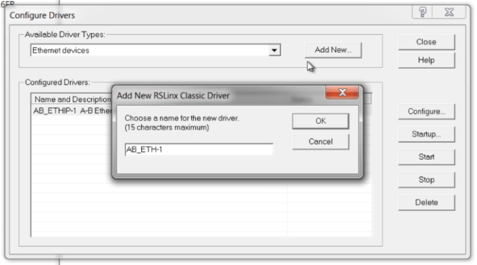 theautomationblog-ml1100-rslinx-gb2