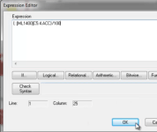 TheAutomationBlog-PVP-Numeric-Display-Scaling-8