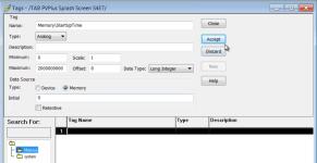 TheAutomationBlog-ViewStudio-SplashScreen-MacroControl01a