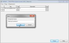TheAutomationBlog-ViewStudio-SplashScreen-MacroControl12