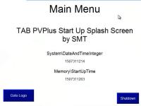 TheAutomationBlog-ViewStudio-SplashScreen-MacroControl14b