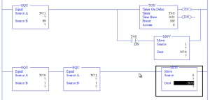 TheAutomationBlog-ViewStudio-SplashScreen-PLCControl02