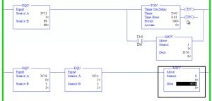 TheAutomationBlog-ViewStudio-SplashScreen-PLCControl06