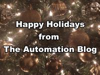 Happy-Holidays-from-TAB