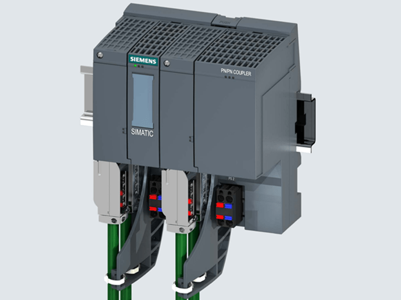 siemens simatic s7 300 software free download