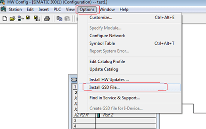 Exchange Data Between Simatic S7 PLCs on Different Subnets - The