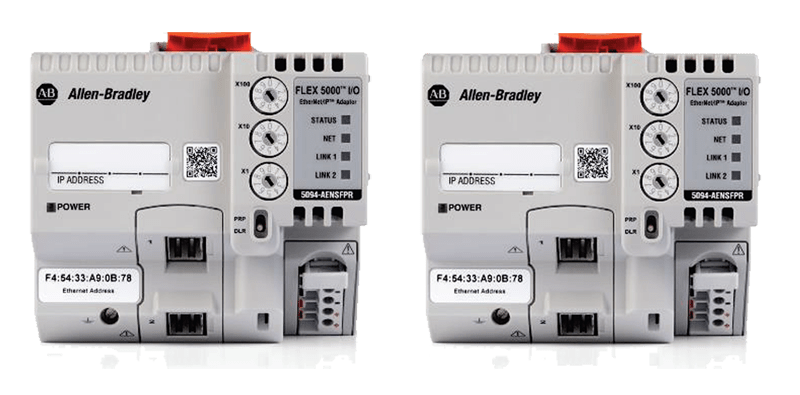 What's New in Logix, AF2018 - The Automation Blog