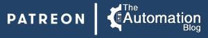TheAutomationBlog-New-Patreon-TAB-Logo-300×55-v1-2019