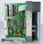 TheAutomationBlog-SLC501-L511-Left