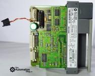 TheAutomationBlog-SLC504-L542-Left
