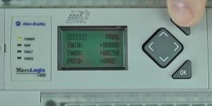 TAM-0053