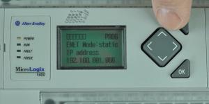 TAM-0055