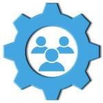TheAutomationForums-Default-Avatar