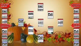 2020-H-Fall-Products-Background-Ad-2