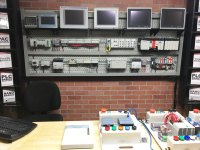 TheAutomationSchool-StudioA-1164