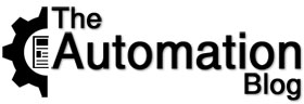 TheAutomationBlog-Top-Banner-Logo-BLK-280×96-v1-2019wb