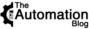 TheAutomationBlog-Top-Banner-Logo-BLK-544×180-v1-2019