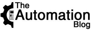 TheAutomationBlog-Top-Banner-Logo-BLK-544×180-v1-2019wb