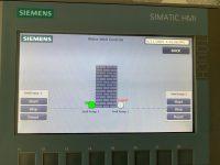 TheAutomationBlog-21-04-BrandonCooper-HMI_Live2