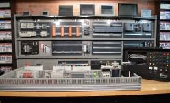 TheAutomationSchool-Studio-A-aSharp-210713-sm-DSC_0008