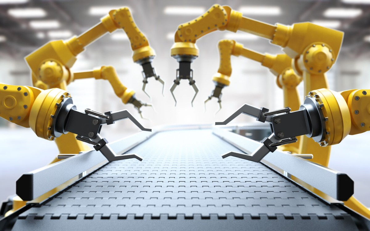 Specifying Robotics: Simple Guidelines and Pitfalls to Avoid