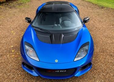 Lotus-Evora_GT410_Sport-2018.4