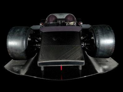 Toyota-GR_Super_Sport_Concept-2018.4