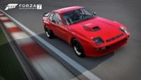 Forza Motorsport 7 : Le K1 Speed Car Pack arrive enfin