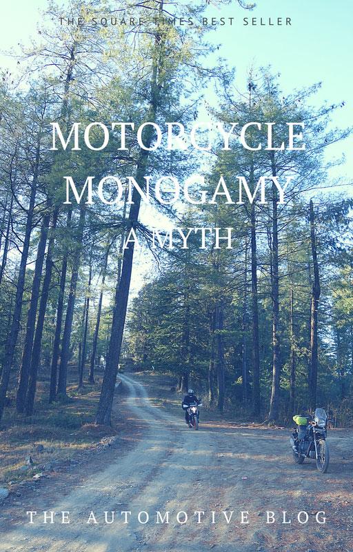 Motorcycle-Monogamyis-a-myth.