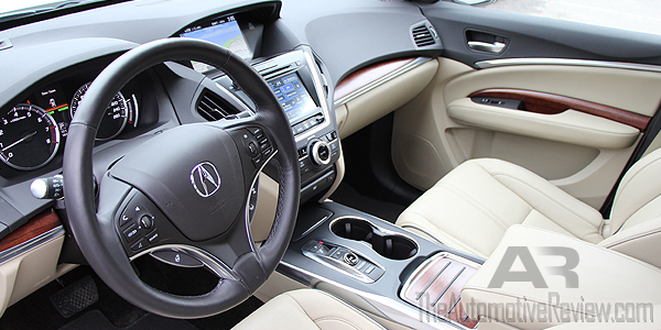 suv with 3 rows and captains chairs ergonomically correct chair does acura mdx have | upcomingcarshq.com