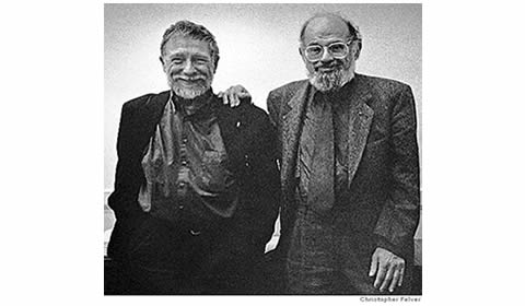 Synder&Ginsberg